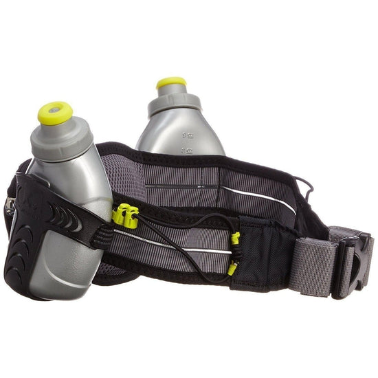 Nathan Trail Mix Hydration Running Belt-Grivet Outdoors
