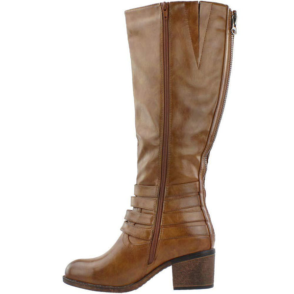 Corkys Supreme Women's Boot - [variant_title]