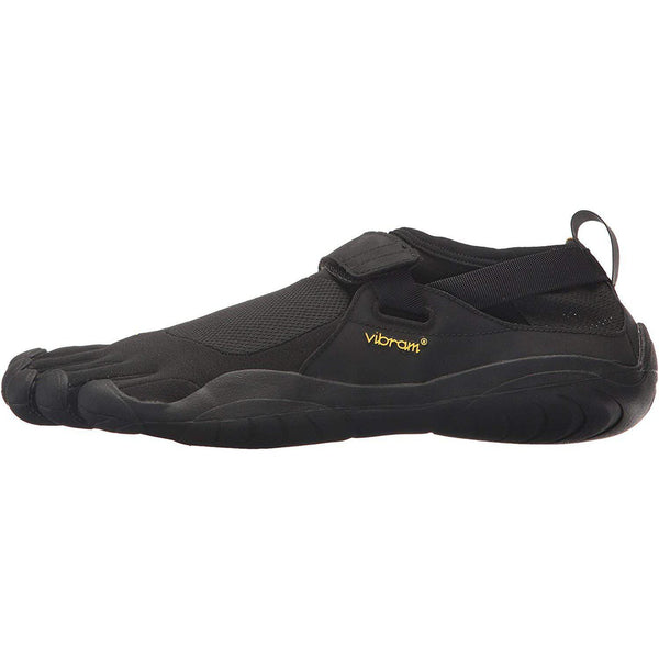 Vibram Men's KSO-M Trail Runner - [variant_title]