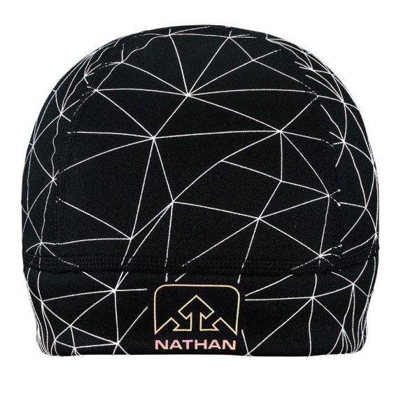 Nathan Reflective Beanie - Default Title