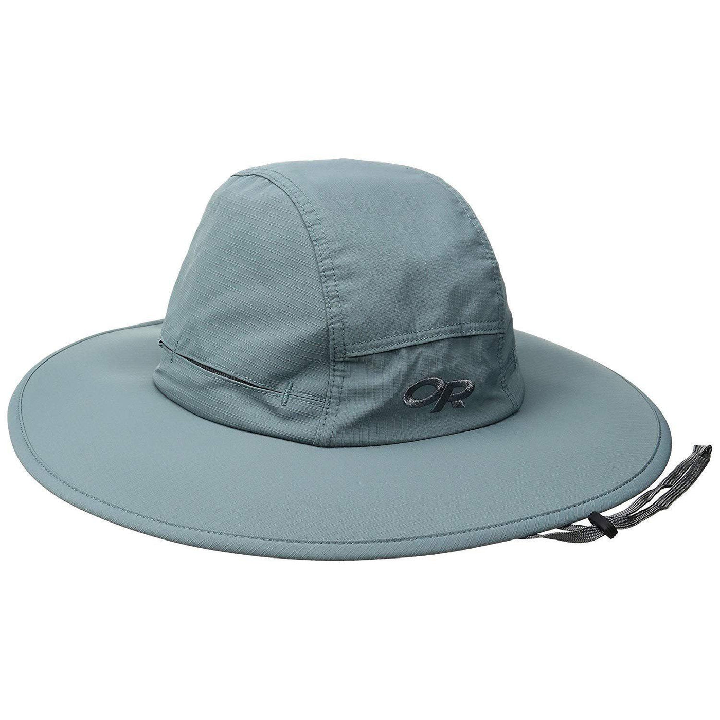 365ca8e21 Outdoor Research Sombriolet Sun Hat – GrivetOutdoors.com