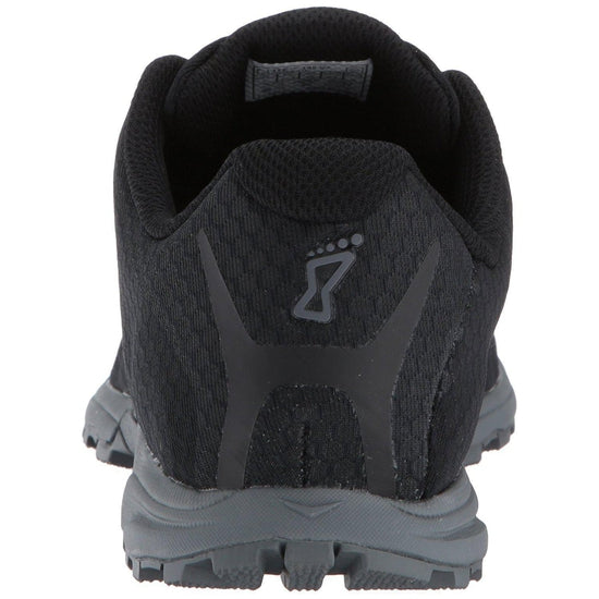 inov-8 Women's F-Lite 195 V2 (W) Cross-Trainer-Shoes - [variant_title]