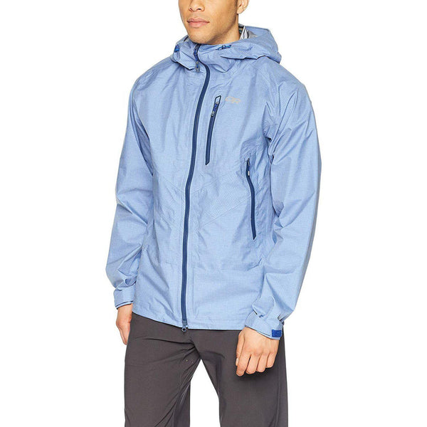 Outdoor Research Men's Optimizer Jacket - [variant_title]