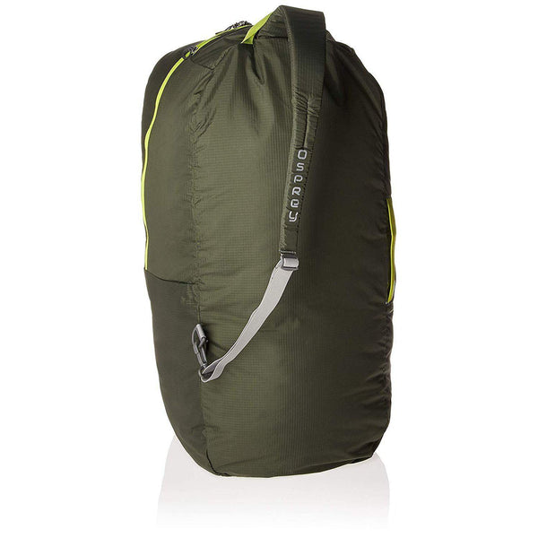 Osprey Airporter LZ Backpack Travel Cover - [variant_title]