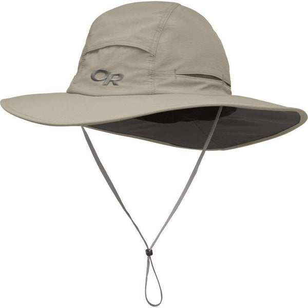 Outdoor Research Sombriolet Sun Hat - [variant_title]