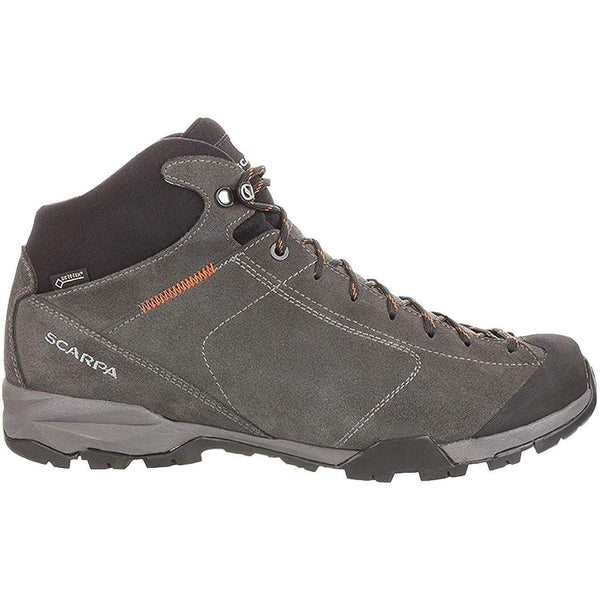 SCARPA Mojito GTX Hiking Boot - Men's - [variant_title]
