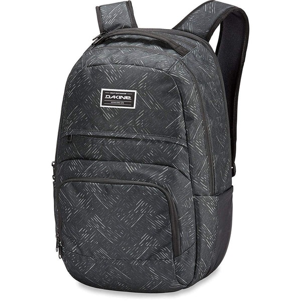 DAKINE Campus DLX 33L Backpack - Grivet Outdoors
