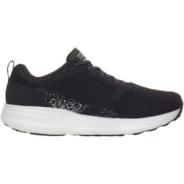 Skechers Men's Go Run Ride 8 Hyper - [variant_title]