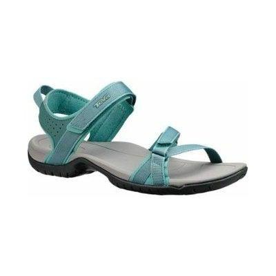 Teva Women's Verra Sandal - North Atlantic / 6.5