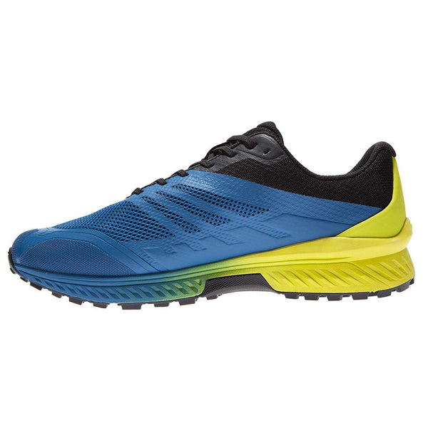 Inov-8 Mens Trailroc G 280 - [variant_title]