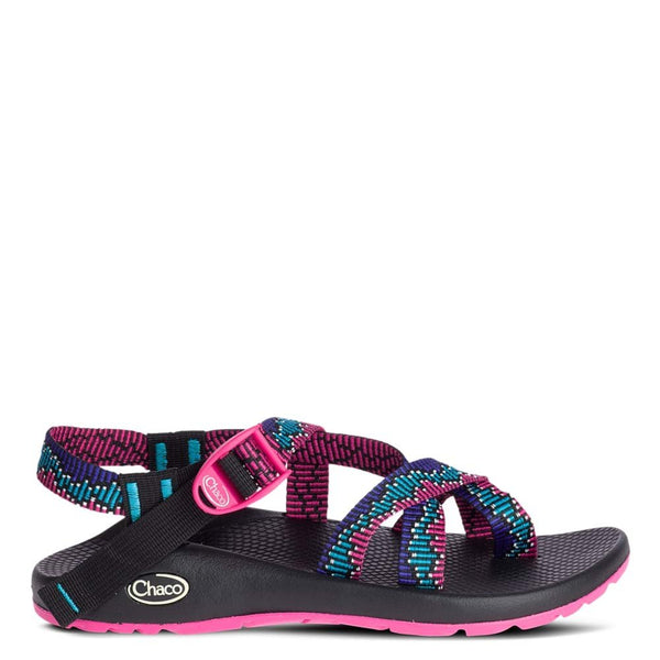 Chaco Women's Z2 Classic Athletic Sandal - Amp Magenta / 10