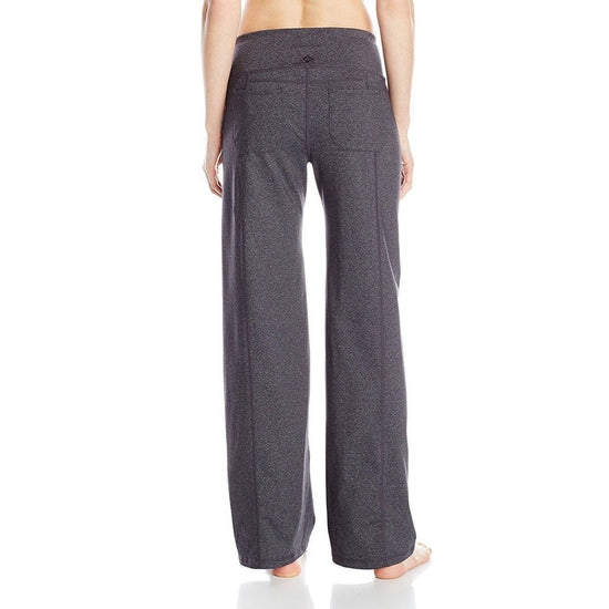 prAna Women's Julia Pants with Regular Inseam - [variant_title]