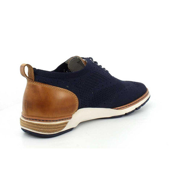 Jambu Mens Franklin Oxford - [variant_title]