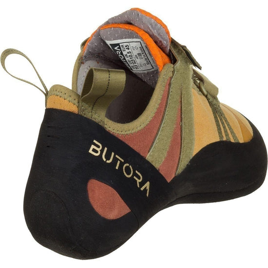 Butora Endeavor Narrow Fit Climbing Shoe - Men's - Grivet Outdoors