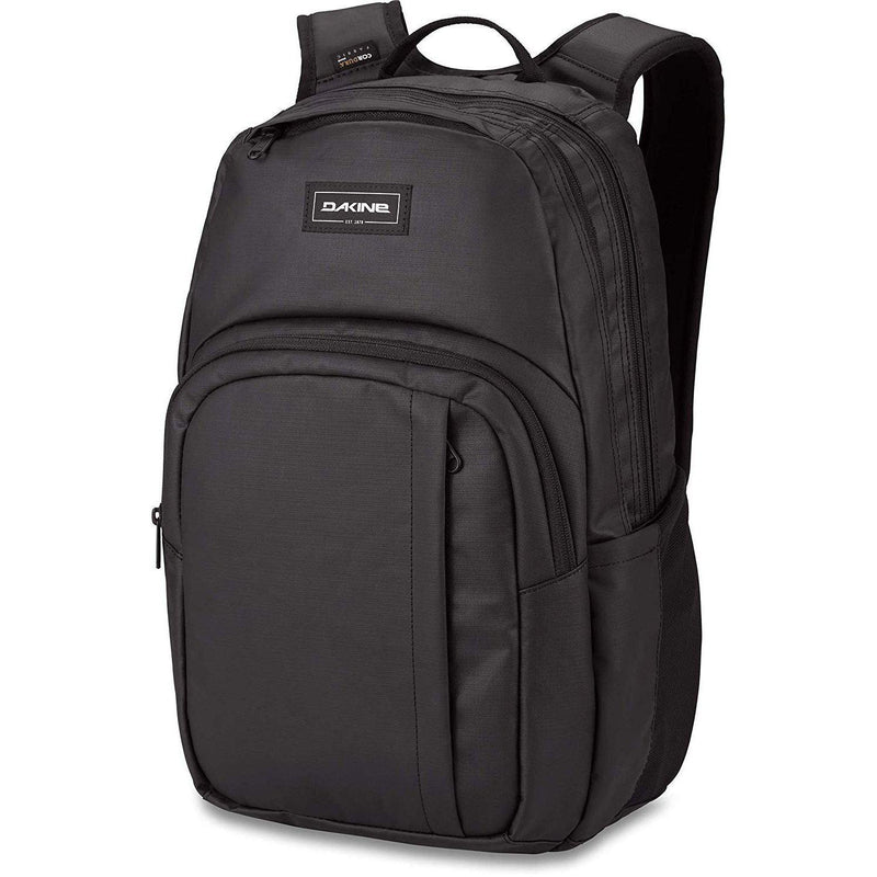 Dakine Campus Medium 25L Backpack