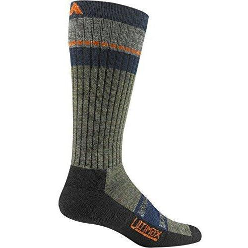 Wigwam F6169 Men's Pikes Peak Sock