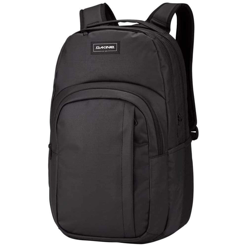 Dakine Campus Large 33 L Backpack