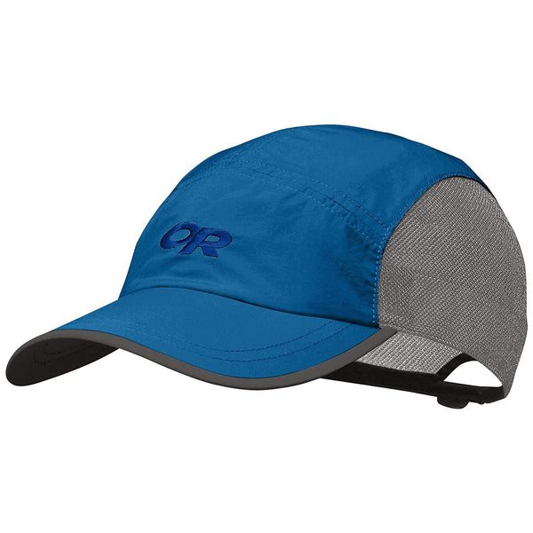 Outdoor Research Swift Sun Hat - Cobalt / One Size