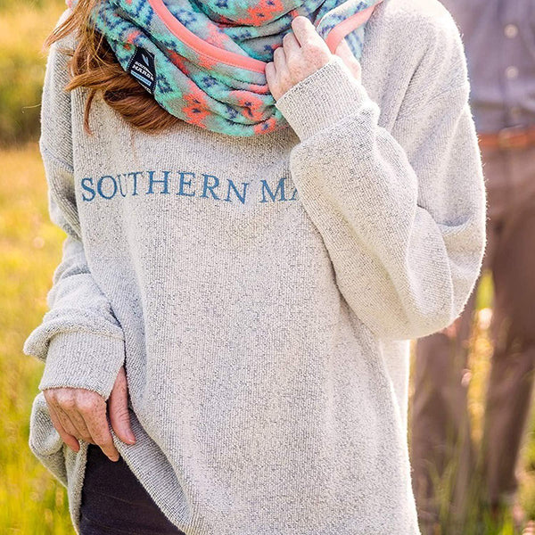 Southern Marsh Sunday Morning Sweater - [variant_title]