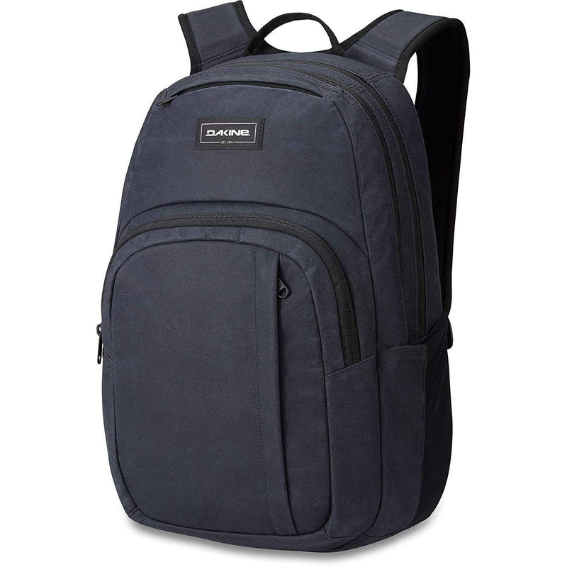Dakine BACKPACKS NIGHT SKY CAMPUS M 25L STREET PACKS Unisex