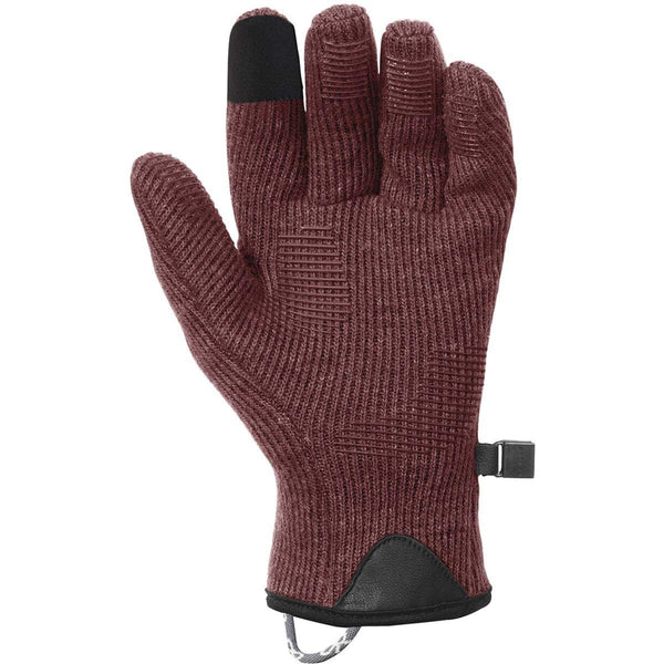 Outdoor Research Women's Flurry Sensor Gloves - [variant_title]
