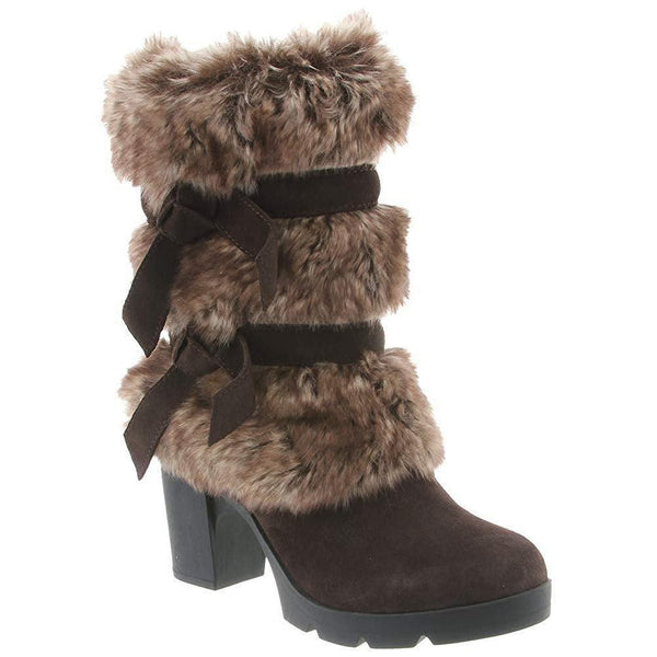 BEARPAW Womens Bridget - [variant_title]