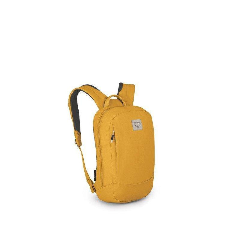 Osprey Arcane Small Day - Honey Bee Yellow / 10L