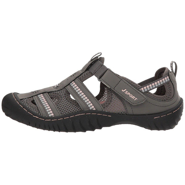 JSport by Jambu Women's Regatta Flat-Jsport-GrivetOutdoors.com