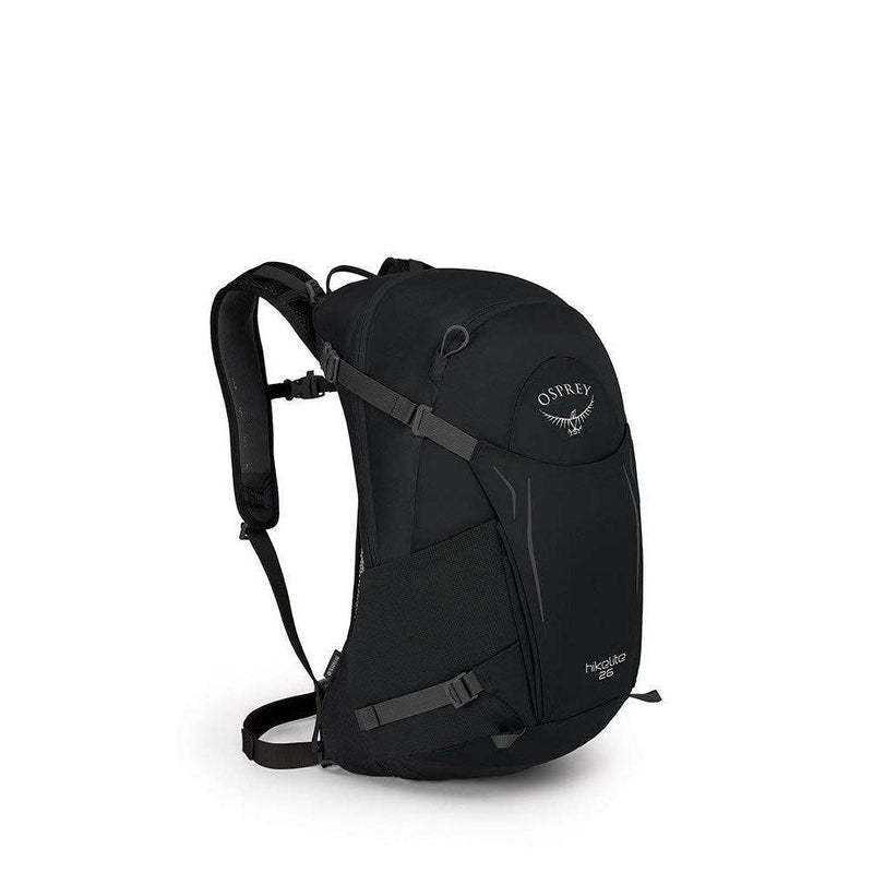 Osprey Packs Hikelite 26 Backpack-Osprey-GrivetOutdoors.com