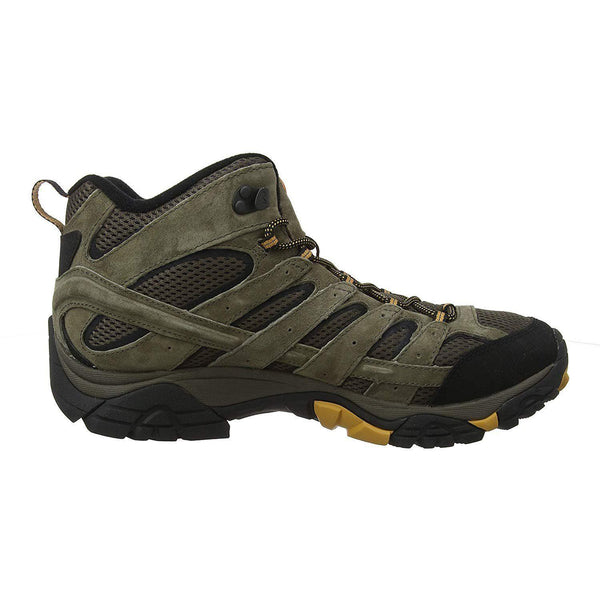 Merrell Men's Moab 2 Vent Mid Hiking Boot - [variant_title]