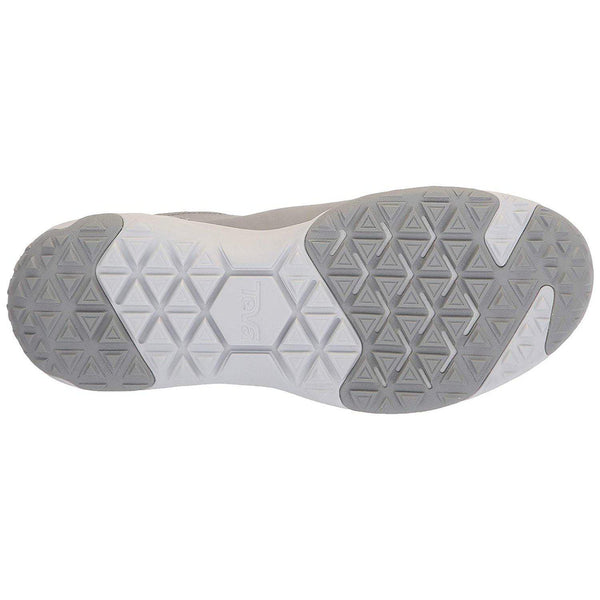 Teva Women's W Arrowood 2 Waterproof Hiking Shoe-Teva-GrivetOutdoors.com