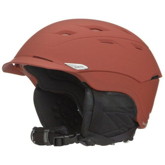 Smith Optics Unisex Adult Variance Snow Sports Helmet-Grivet Outdoors