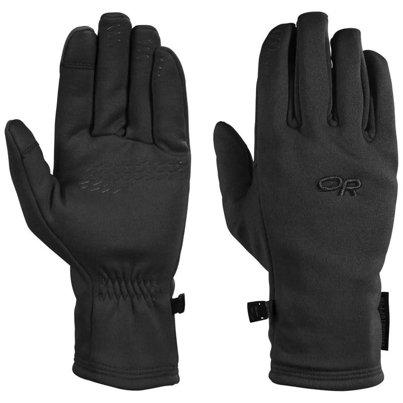 Outdoor Research Men's Backstop Sensor Gloves - Back / XL