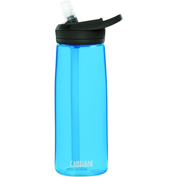 CamelBak Eddy®+ .75L Bottle - Grivet Outdoors