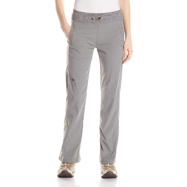 Outdoor Research Women's Zendo Pants-Outdoor Research-GrivetOutdoors.com