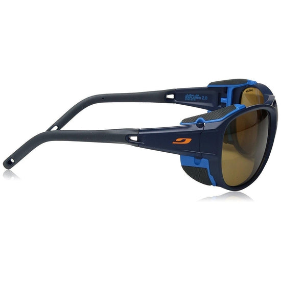 0a7b466b933 ... Julbo Explorer 2.0 Mountaineering Glacier Sunglasses-Grivet Outdoors ...