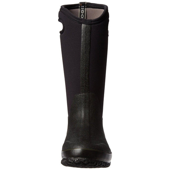 Bogs Women's Classic High Handle Waterproof Insulated Boot - Grivet Outdoors