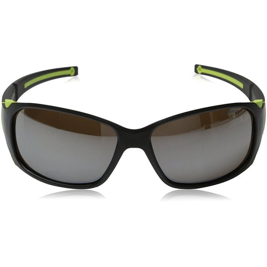 Julbo Montebianco Mountain Sunglass - [variant_title]
