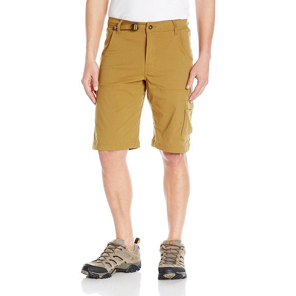 Outdoor Research Voodoo Pants Short - Walnut / 38