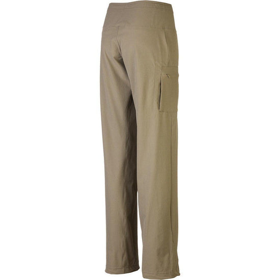 Mountain Hardwear New Yuma Pant - Women's-Mountain-GrivetOutdoors.com