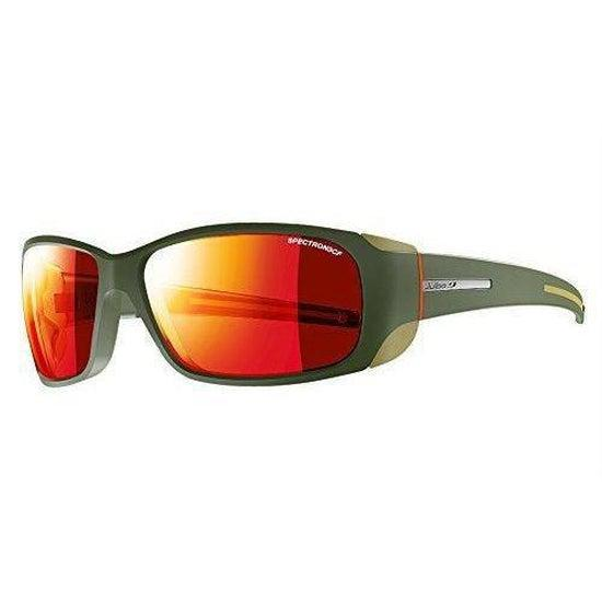 Julbo Montebianco Mountain Sunglass-Julbo-GrivetOutdoors.com