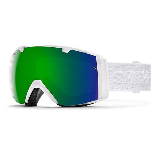 Smith Optics I/OS Goggle - [variant_title]