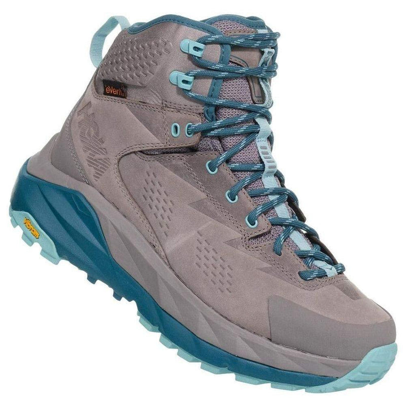 HOKA ONE ONE Sky Kaha Women's Hiking Shoe-Hoka One One-GrivetOutdoors.com