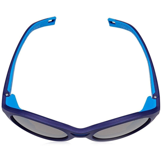 158a4196336d04 ... Julbo Tamang Mountaineering Glacier Sunglasses-Grivet Outdoors ...