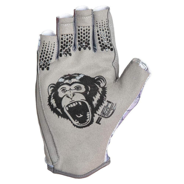 Fish Monkey Pro 365 Guide Glove - [variant_title]
