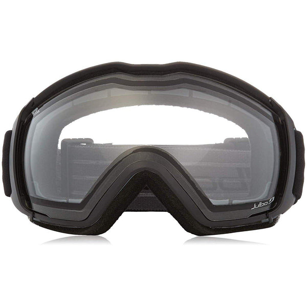 Julbo Airflux Snow Goggles Ultra Venting Superflow Technology No Fogging - [variant_title]