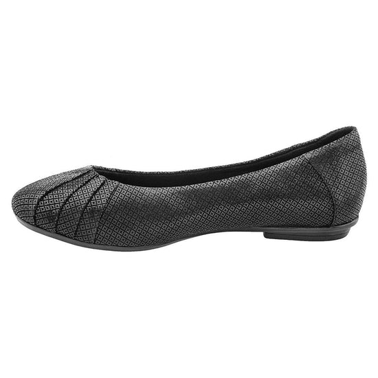 Earth Women's Bellwether Flat - Grivet Outdoors