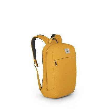 Osprey Arcane Large Day - Honeybee Yellow