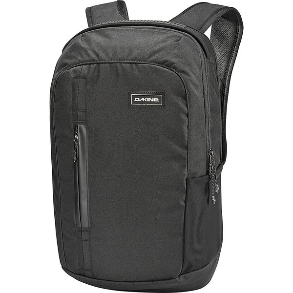 DAKINE Network 26L Backpack - Black / One Size