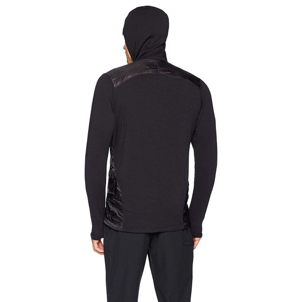 Outdoor Research Men's Deviator Hoody - [variant_title]